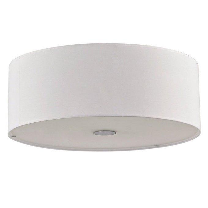 """Потолочный светильник Ideal Lux """"Woody Bianco"""""""