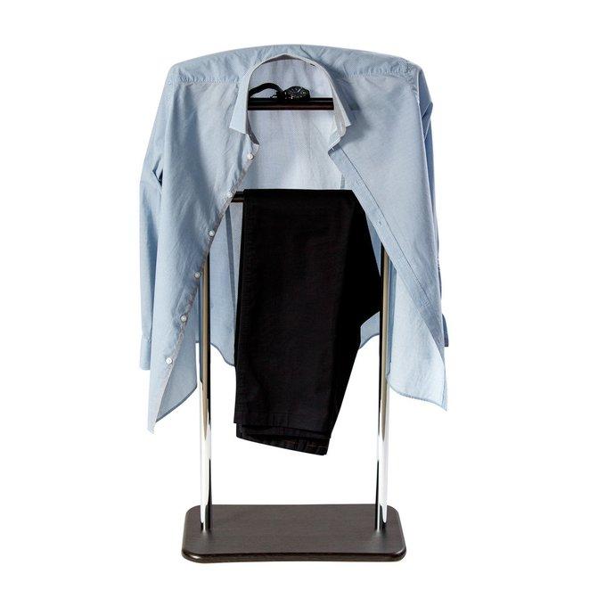 Вешалка напольная Лисмор для костюма