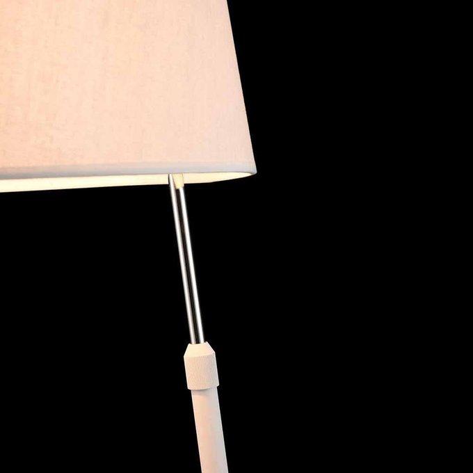 Настольная лампа Maytoni Bergamo