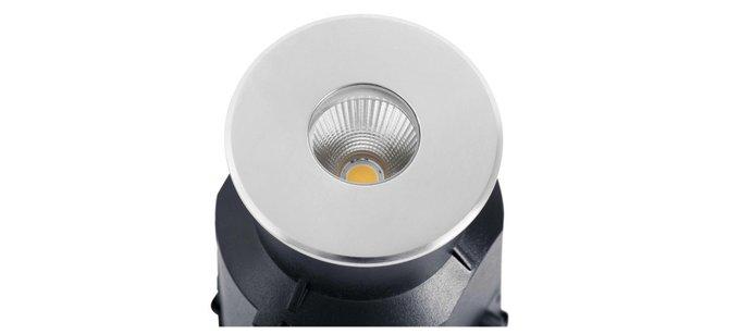 Встраиваемый светильник Taro