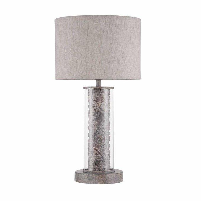 Настольная лампа Maytoni Maryland