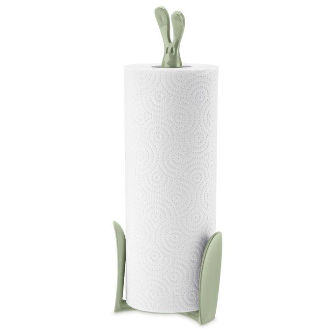 Держатель бумажных полотенец Кролик Роджер