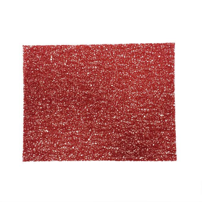 Салфетка Red Napkin