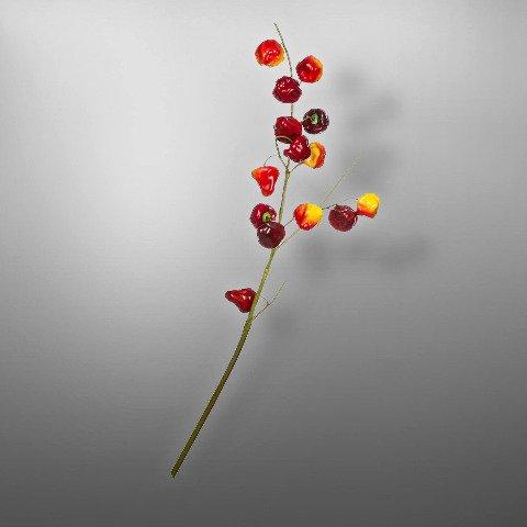Ветка ягодная SILKKA