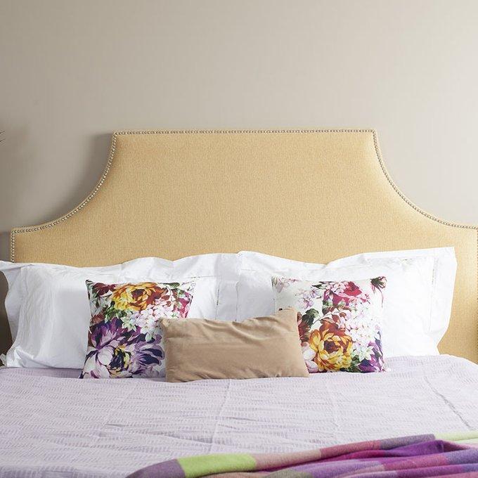 Кровать Fascio