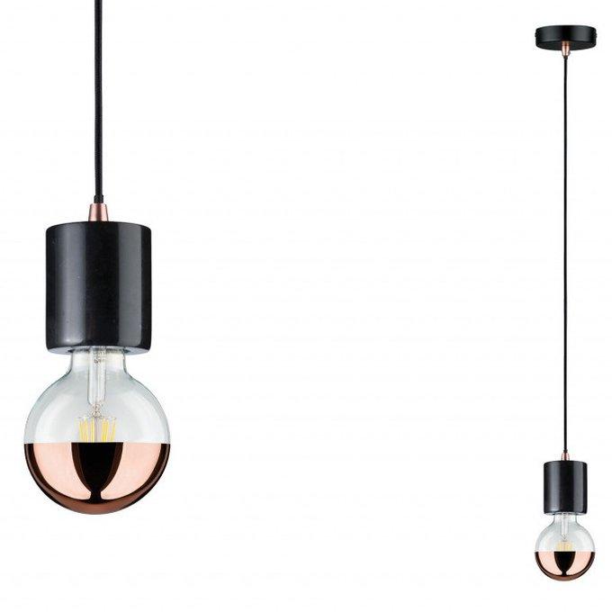 Подвесной светильник Paulmann Caja