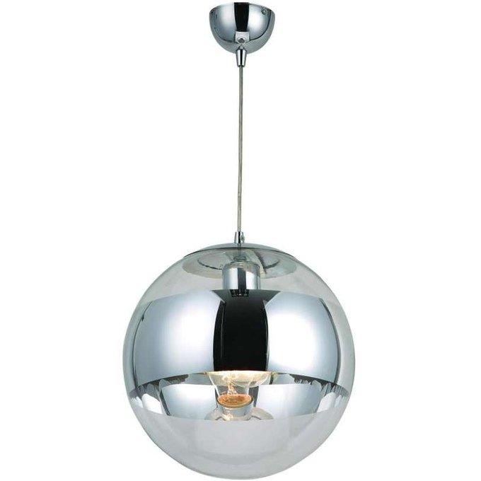 Потолочный светильник Galactica 30 см