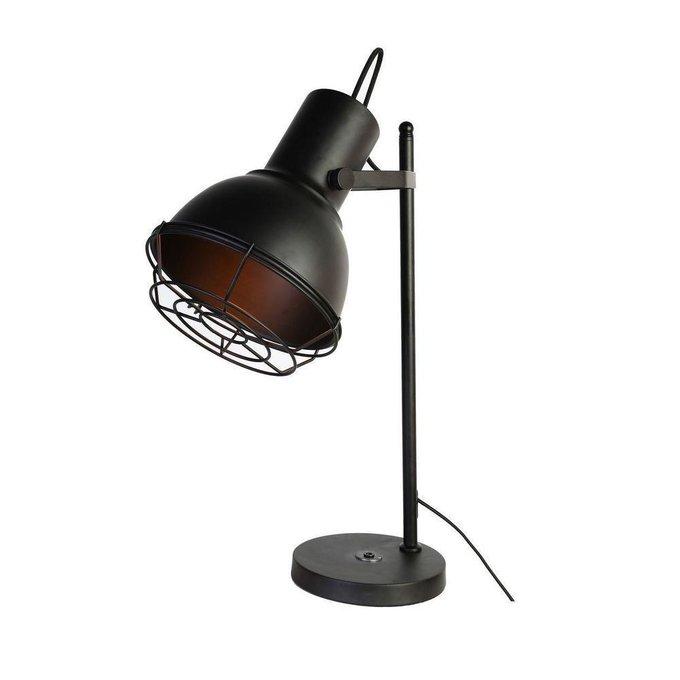 Настольная лампа Favourite Manufactory