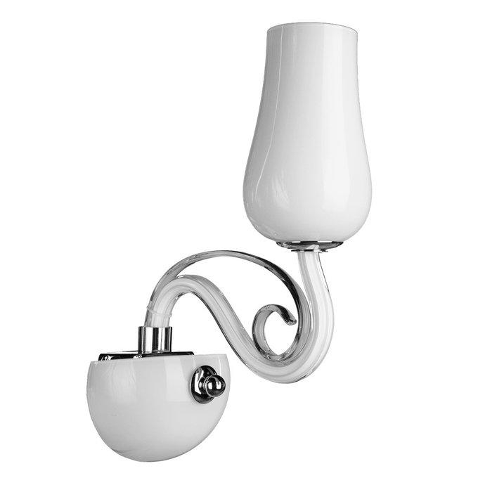 БРА ARTE LAMP BIANCANEVE