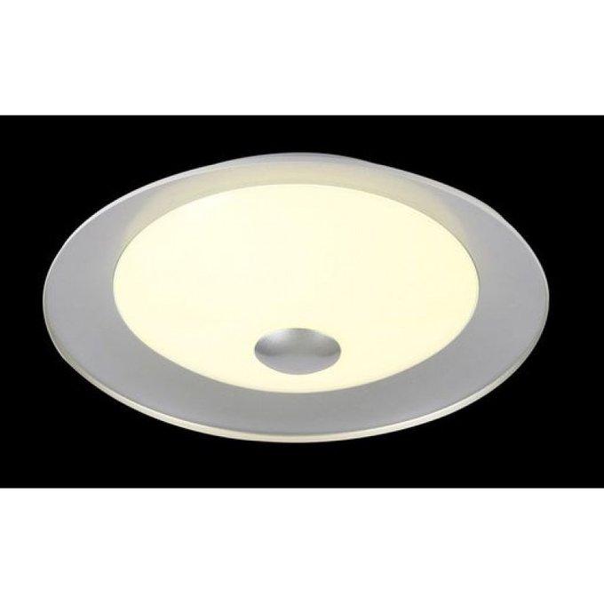 Потолочный светильник Maytoni Euler