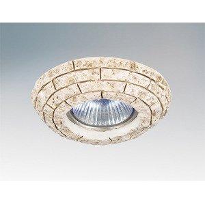 Встраиваемый светильник Latero