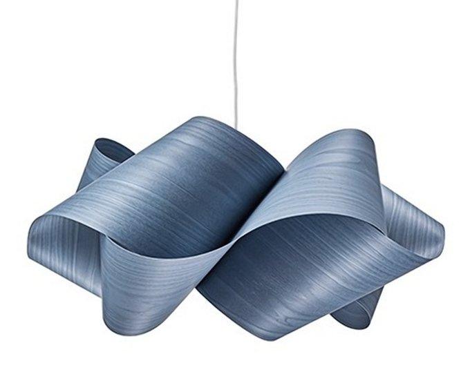 Подвесной светильник LZF Swirl
