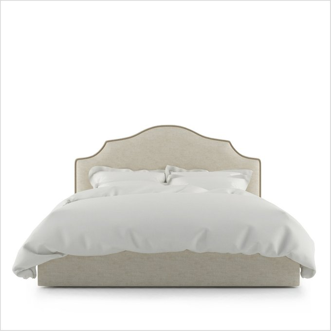 Кровать Lotus Bed 160х200 см
