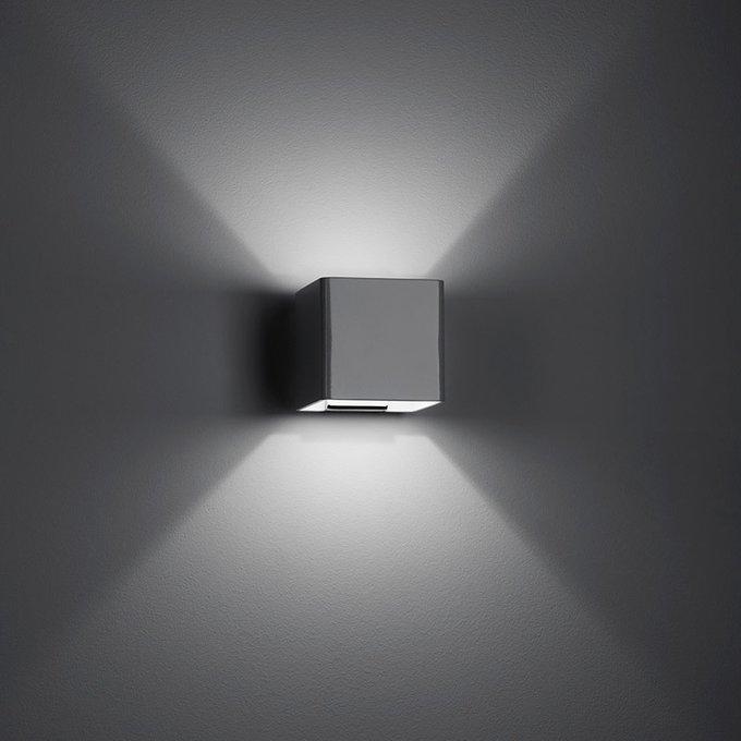 Настенный светильник Fabbian BIJOU