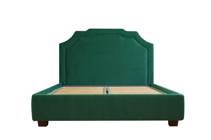 Кровать Одри 200х200 с ящиком для хранения