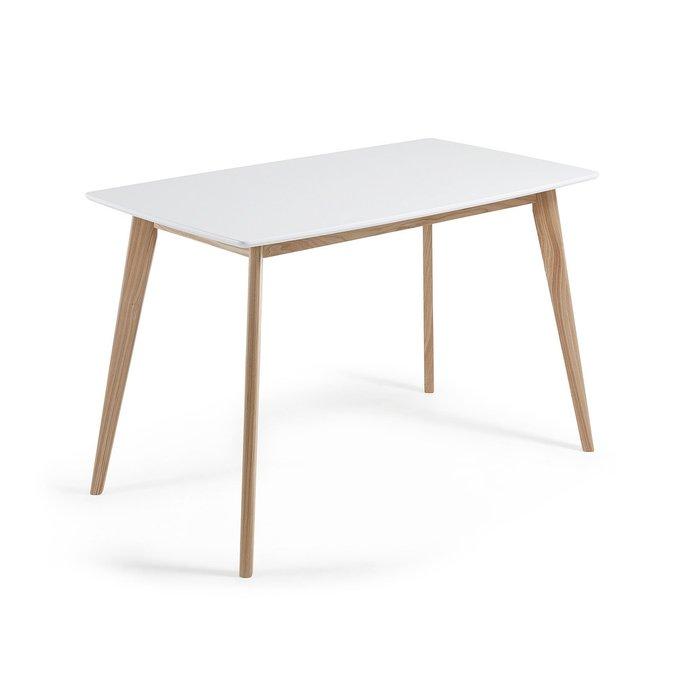 Обеденный стол Julia Grup UNIT