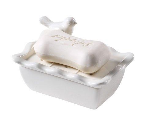 Подставка для мыла Bird Trough