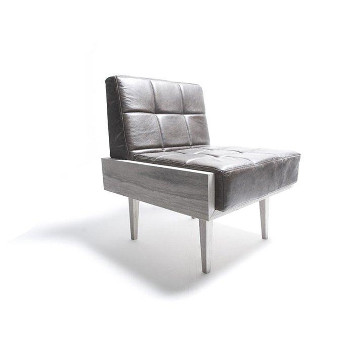 "Кресло ""Brazilia Soft"""