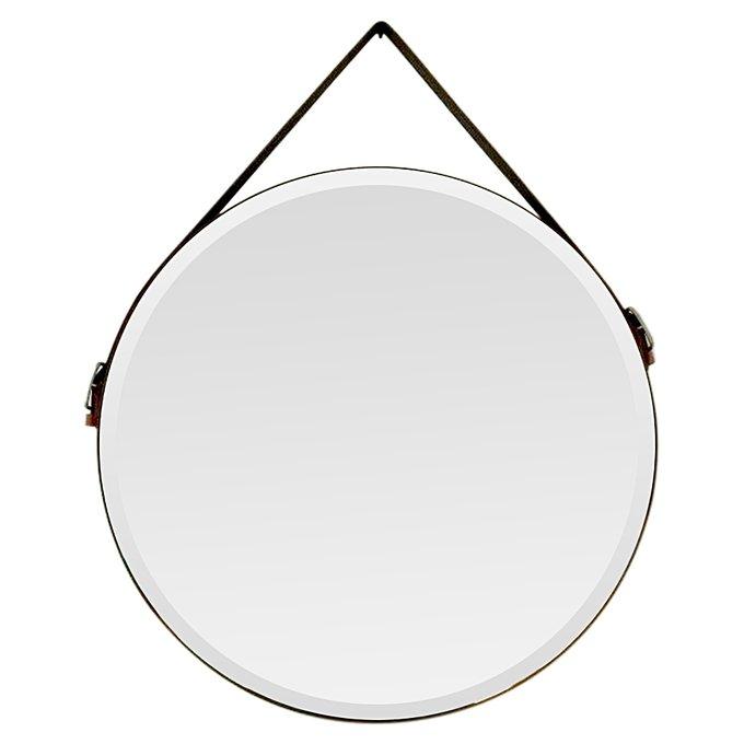 "Зеркало ""Didier"""
