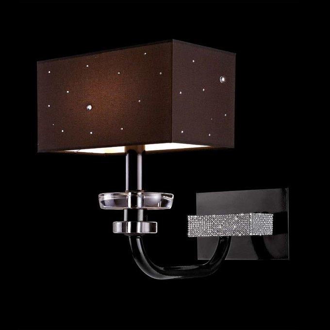 Настенный светильник Beby Group