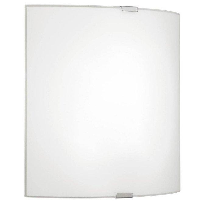 Настенный светильник Eglo Grafik