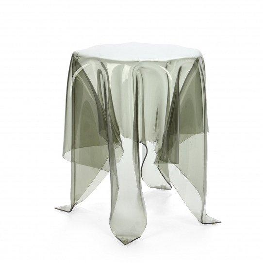 """Кофейный стол """"Blanket"""" из качественного акрила"""