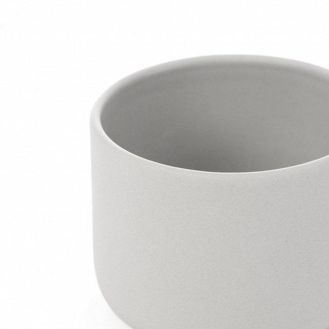 Стакан Sigur из керамики