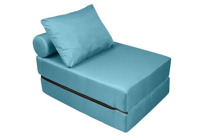 Кресло-кровать Heaven