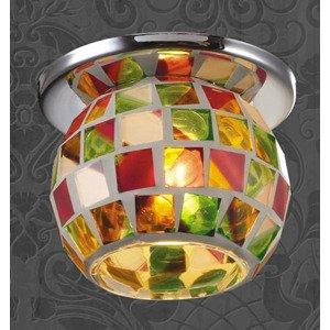 Встраиваемый светильник Vitrage