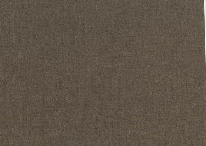 Обои Kandinsky Intervallo на флизелиновой основе