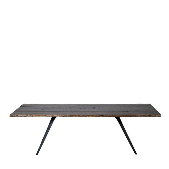 Прямоугольный обеденный стол Autumn Table