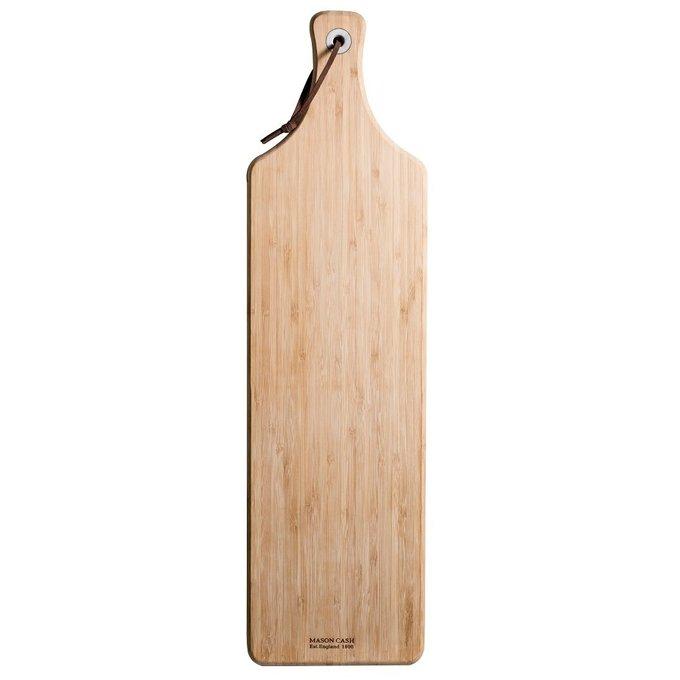 Доска сервировочная Essentials из дерева