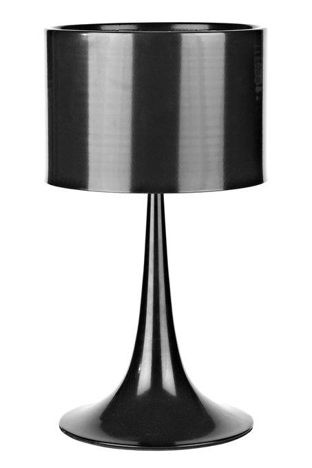 """Настольная лампа """"Flos - Spun Light"""""""