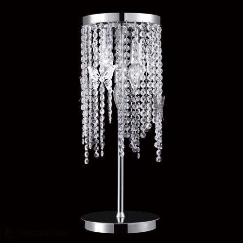 """Настольная лампа Crystal Lux """"Bloom"""""""