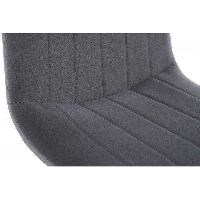 Обеденный стул Sling серого цвета