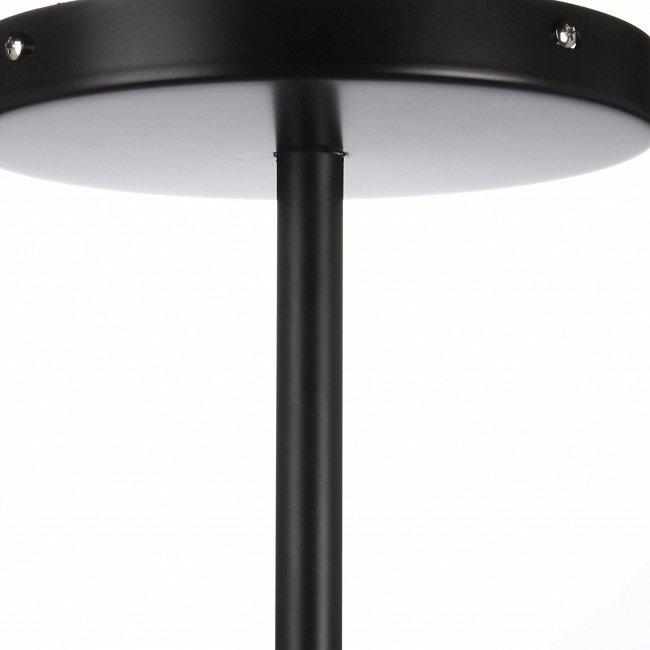 """Подвесной светильник """"Modo Chandelier"""""""