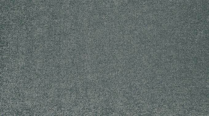 Диван-кровать Пеннивайз S темно-серого цвета