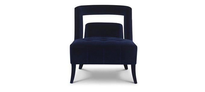 Кресло Naj
