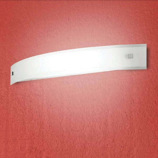 Светильник накладной Linea Light Mille