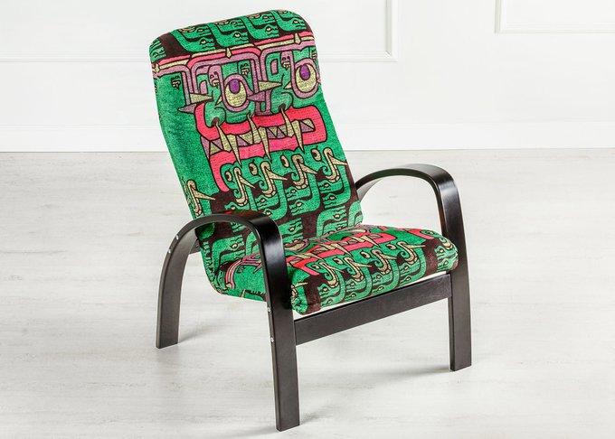Кресло Майя