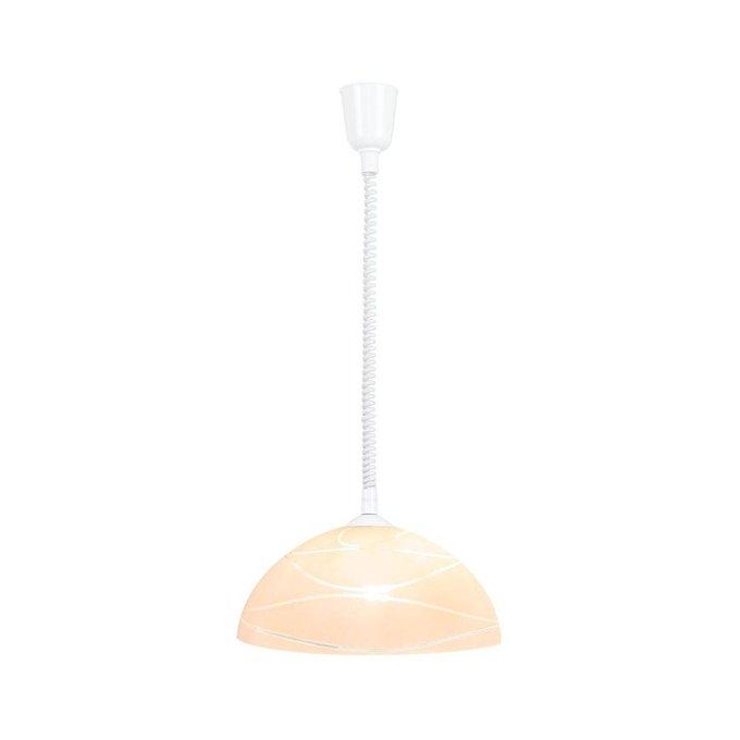 Подвесной светильник Globo Ticco