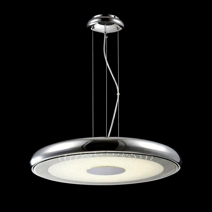Подвесной светодиодный светильник Maytoni Peyton
