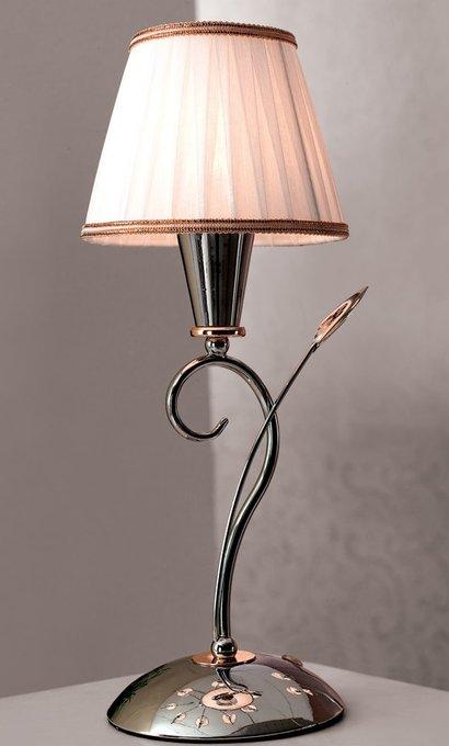 """Настольная лампа Citilux """"Афродита"""""""