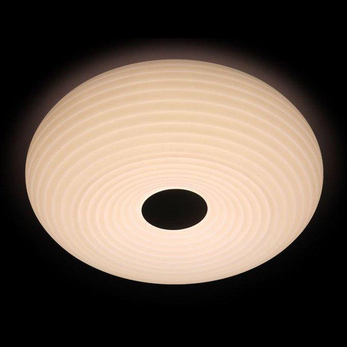 Потолочный светодиодный светильник Orbital Cloud