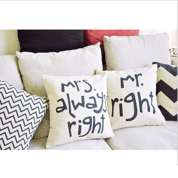 """""""Mr.Right & Mrs.always right"""" 2"""
