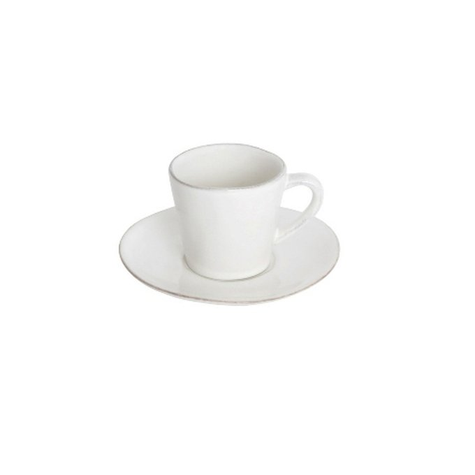 Кофейная пара  Nova