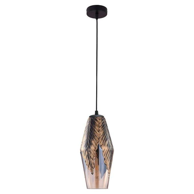 Подвеcной светильник Lussole Loft