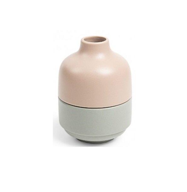 Ваза Louane из керамики