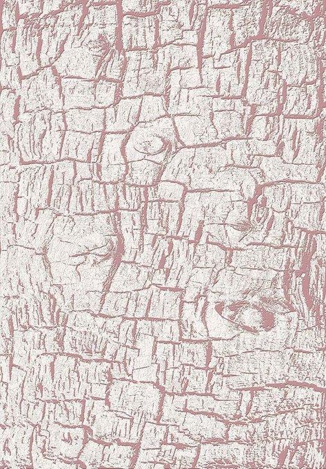 Ковер бежево-розового цвета 160х230
