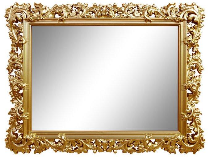 "Зеркало ""АЛИАНА"""